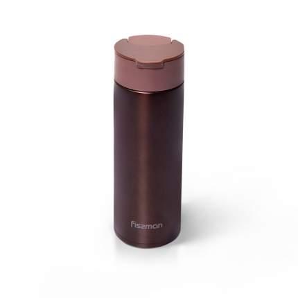 Термокружка FISSMAN 0.5 л