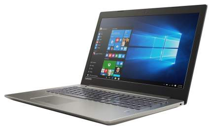 Ноутбук Lenovo IdeaPad 520-15IKBR 81BF005FRK
