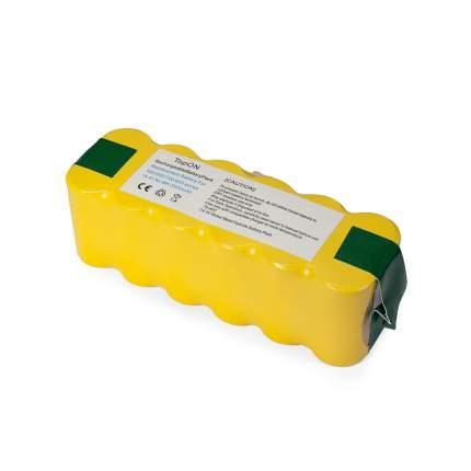 Аккумулятор для робота-пылесоса iRobot Roomba 500, 520, 560, 570 (TOP-IRBT500-33)