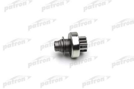 Бендикс стартера PATRON P101570