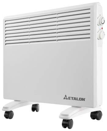 Конвектор Etalon E1000UE
