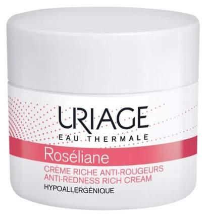 Крем для лица Uriage Roseliane 40 мл