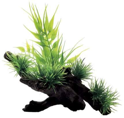 Искусственное растение ArtUniq Bamboo on driftwood 12 ART-113040