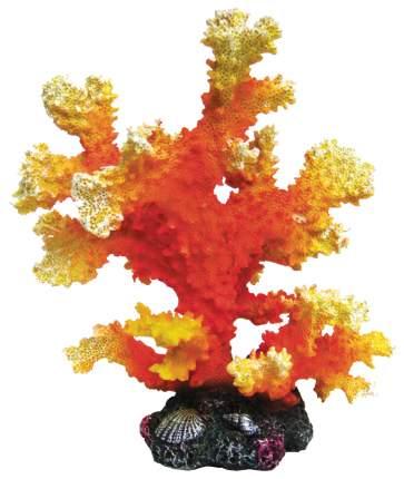Искусственный коралл ArtUniq Orange Coral