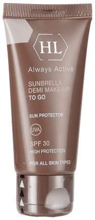 Солнцезащитное средство Holy Land Sunbrella Demi Make-Up SPF 30 159246