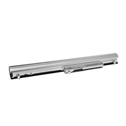 Аккумулятор для ноутбука HP Pavilion TouchSmart SleekBook 14 Series