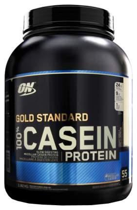 Протеин Optimum Nutrition 100% Casein Protein 1820 г Creamy Vanilla