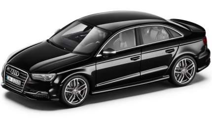 Коллекционная модель Audi 5011313113