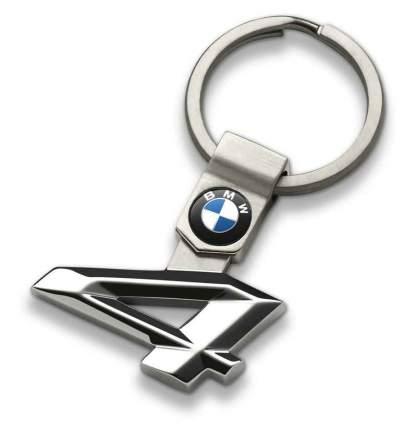 Брелок BMW 80272454650 Silver