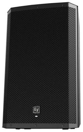 Активные колонки ELECTRO VOICE ZLX-15P Black