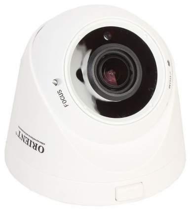 Камера наблюдения ORIENT IP-955-SH24VSD