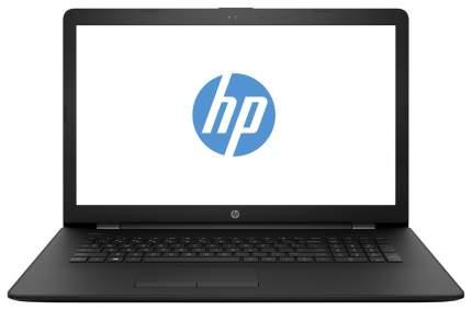 Ноутбук HP 17-ak096ur 2WH03EA