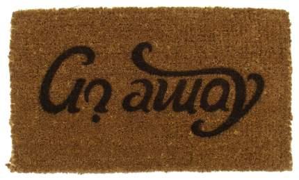 Коврик придверный Ambigram