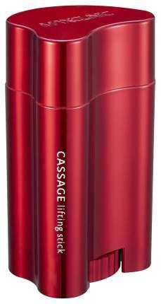 Крем для лица Maxclinic Cassage Lifting Stick 23 г