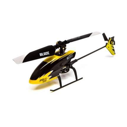 Радиоуправляемый вертолет BLADE 70 S электро RTF