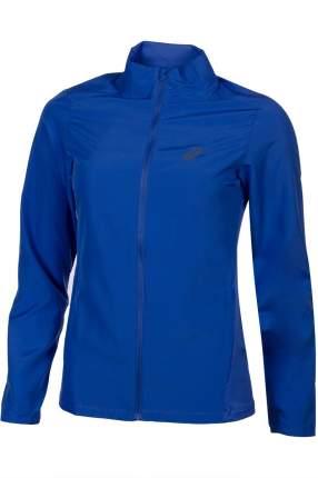 Женская толстовка Asics Jacket 134110-8091 40-42 RU
