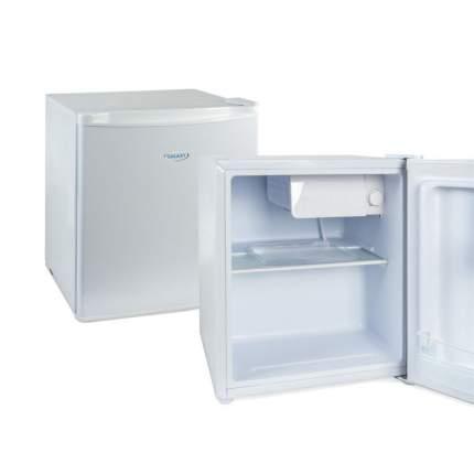 Холодильник Galaxy GL 3103