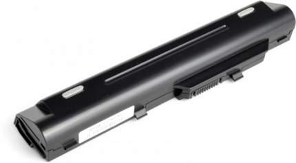 "Аккумулятор Pitatel ""BT-900B"" для ноутбуков MSI Wind U90/U100/U120/U210, LG X110"