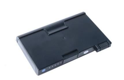"Аккумулятор Pitatel ""BT-224"", для ноутбуков Dell Latitude, Inspiron, Precision"
