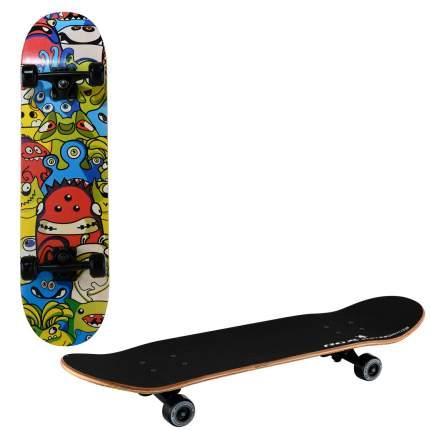 Скейтборд RGX MG 413