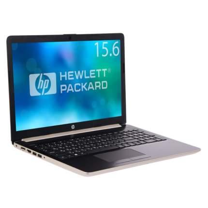 Ноутбук HP 15-db0132ur 4KD78EA