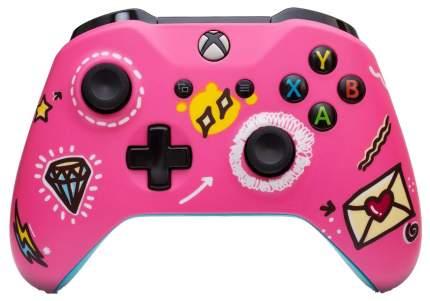 Геймпад Rainbo Xbox One RBW-XB058 Sweet