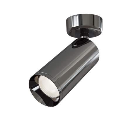 Потолочный светильник Maytoni C017CW-01GF
