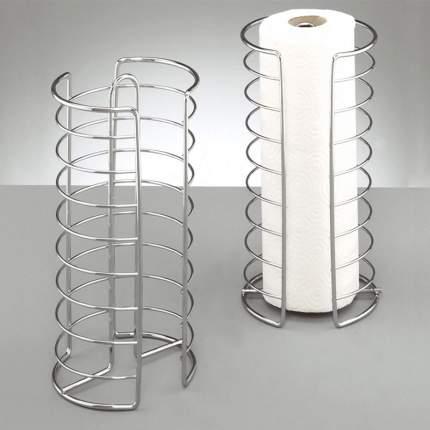 Стойка для кухонного полотенца Kesper 30x14,5см