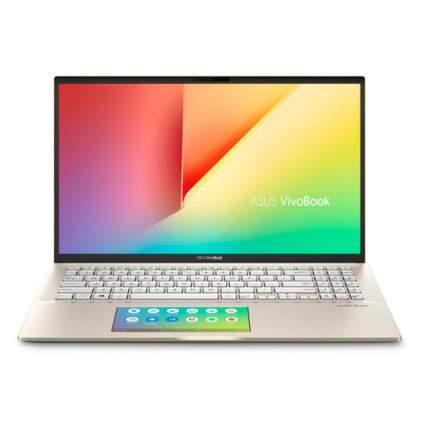 Ноутбук Asus S532FL-BQ041T