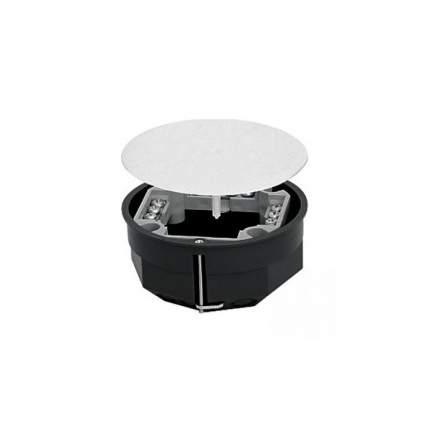 Распределительная коробка EKF plc-kmp-020-023