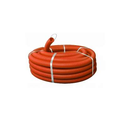 Гофрированная труба для кабеля EKF tpnd-40-to