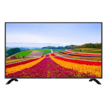 LED Телевизор Full HD Supra STV-LC40ST0065F