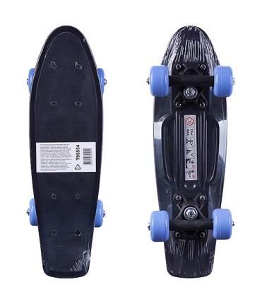 Детский скейтборд Shenzhen Toys Т95554-GW