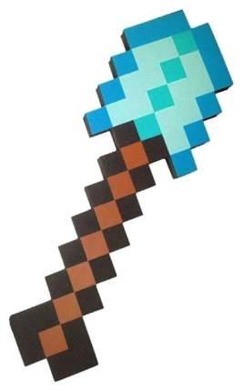 """Лопата """"Алмазная пиксельная"""", 45 см"""