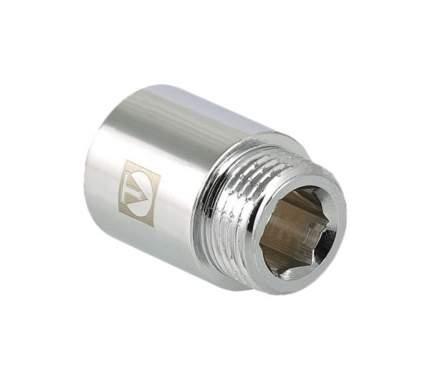 """Удлинитель VALTEC VTr.198.C.0550 3/4""""x50"""