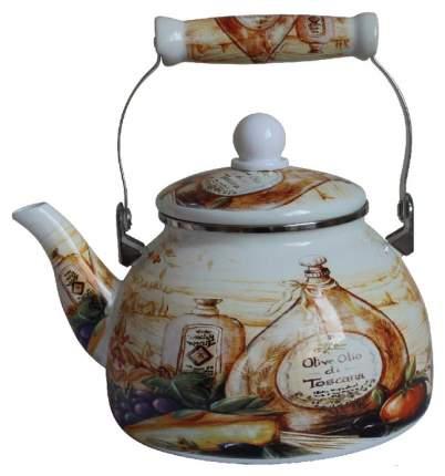 Чайник для плиты Mayer&Boch MC-6553