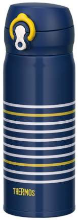 Термокружка Thermos JNL-402-NVY SS 0,4 л Синий