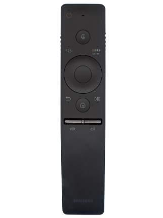 Пульт ДУ Samsung BN59-01242A (TM1750A) для телевизоров Samsung