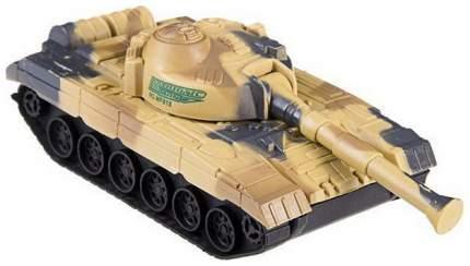 Игрушечный танк Toys