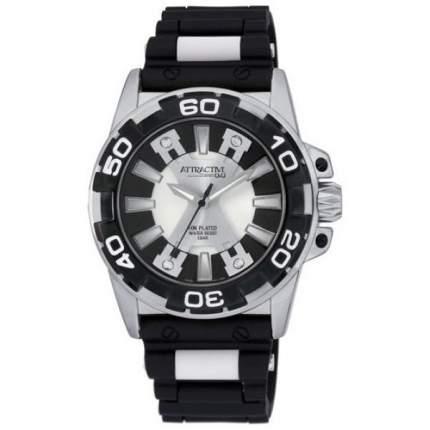 Наручные часы Q&Q DA32-501