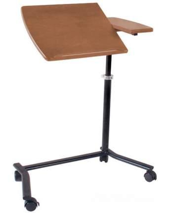 Компьютерный стол Relax , черный