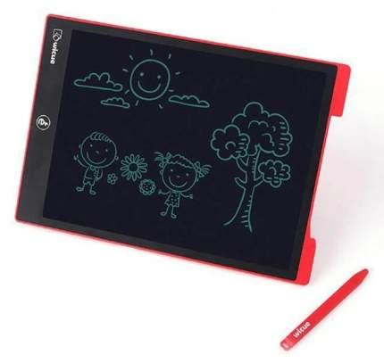 Графический планшет Xiaomi Wicue 12, Monochrome, красный