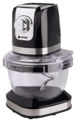Миксер Vitek VT-1434 Black