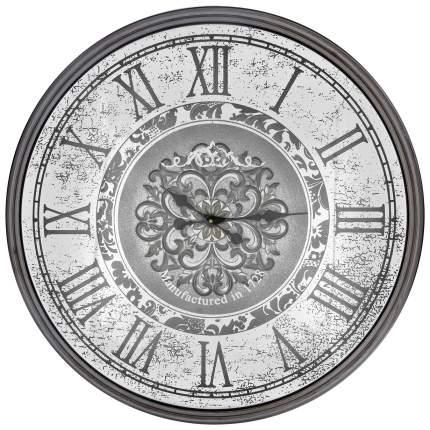 Часы Lefard 108-106