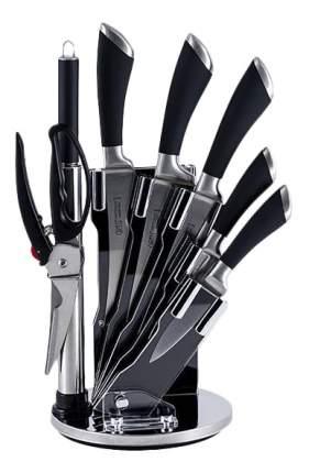 Набор ножей GIPFEL 8 шт