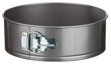 Форма для запекания Agness 888-006 Серый