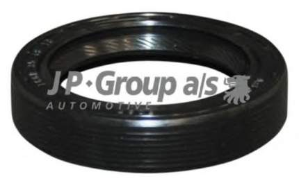 Сальник JP Group 1119500300