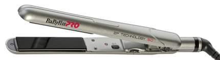 Выпрямитель волос BaByliss Pro EP Technology 5.0 BAB2654EPE Silver