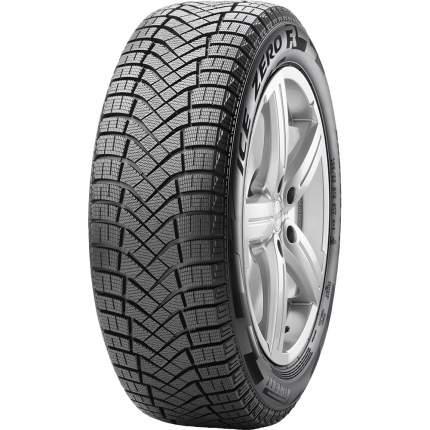 Шины Pirelli winter Ice Zero Friction 235/60 R17 1060 3520800