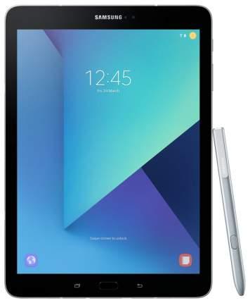 Планшет SAMSUNG Galaxy Tab S3 Wi-Fi SM-T820NZSASER